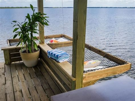 boat dock ideas best 25 boat dock ideas on pinterest dock ideas lake