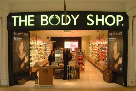 The L Shoppe by The Shop In Pakistan Stylehitz