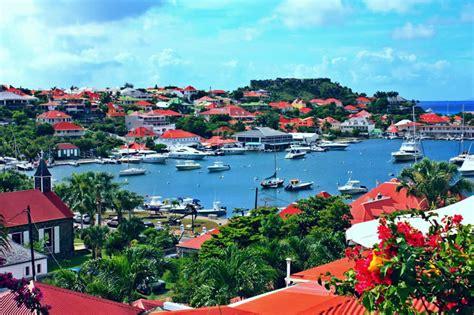 recommendations simpson bay resort marina aqua mania