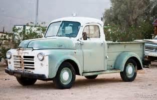 Dodge Trucks Sale Dodge Trucks For Sale
