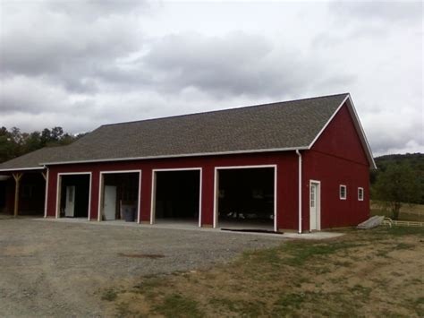 Pole Sheds For Sale by Barns For Sale Do You Want To Buy A New Barn Barn Parts Or Barn