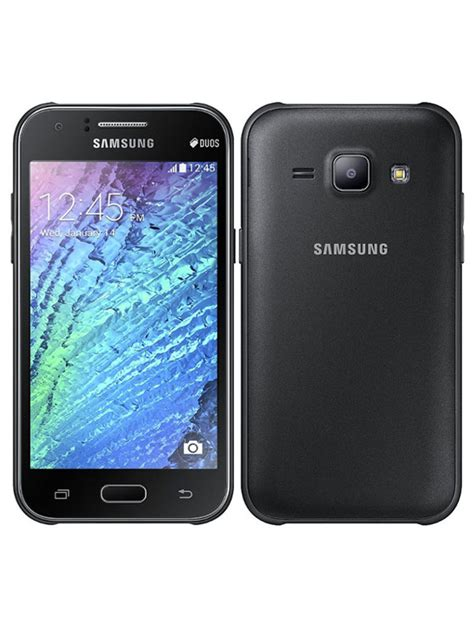 samsung j1 mobile themes download samsung galaxy j1 4g full phone specifications samsung