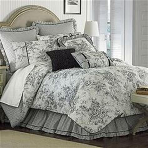 images   bedroom decor ideas  pinterest