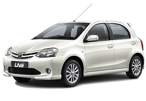 toyota etios diesel automatic transmission toyota etios v sp petrol car review specification