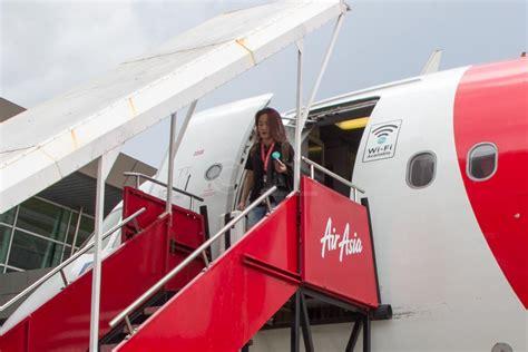 airasia rokki airasia big members get free internet on rokki flights