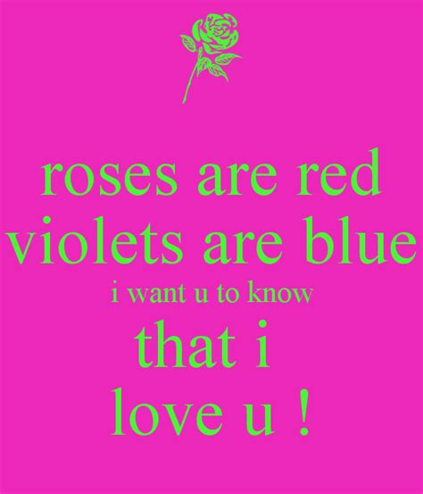 violets are blue roses are red violets are blue quotes quotesgram