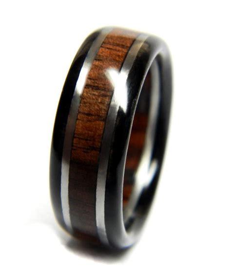 Alternative To  Ee  Wedding Ee   Ring For Man  Ee  Wedding Ee   Ideas