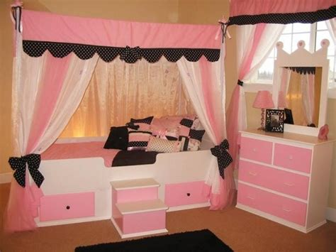 girls canopy beds princess canopy beds home design garden architecture blog magazine