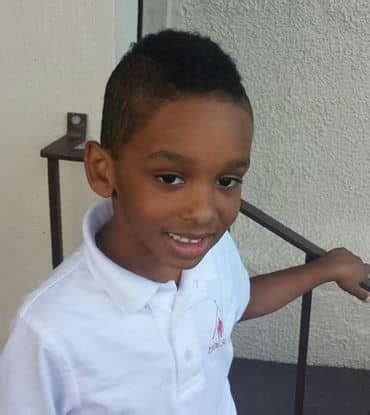 kindergarten boys haircuts black kindergarten student sent home for popular haircut