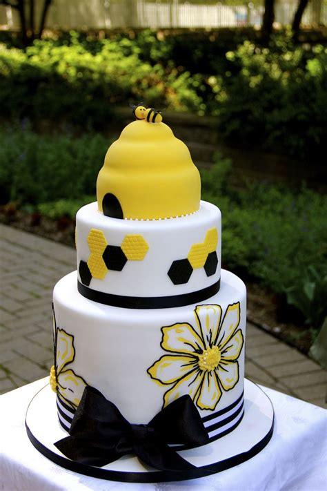 a honeybee wedding arabia weddings