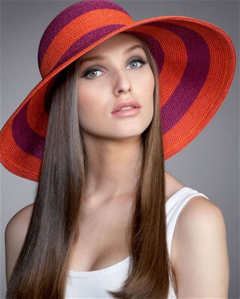 awesome fashion 2012 awesome stylish summer hats for