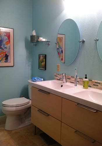 image gallery ikea bathroom remodel