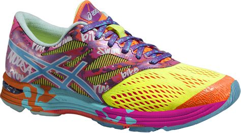 asics colorful shoes colorful asics running shoes 28 images asics gel noosa