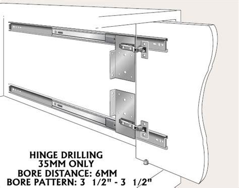 pocket hinges cabinet door cabinet pocket door hinge cabinet doors