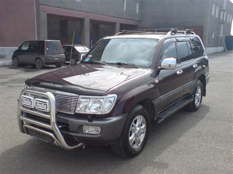 accident recorder 1998 toyota land cruiser auto manual 2007 toyota land cruiser pictures 4200cc diesel manual for sale