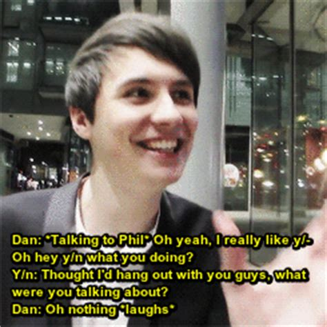 Dan And Phil Memes - trending tumblr