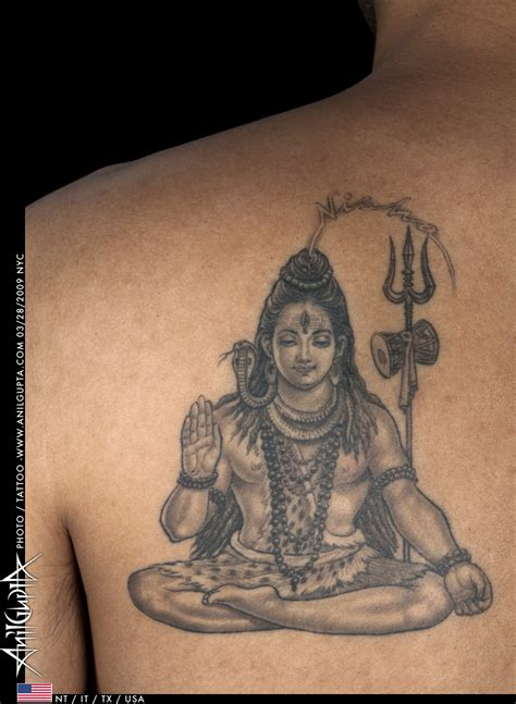 mystical tattoos spiritual tattoos pictures to pin on tattooskid
