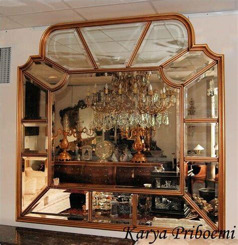 Gold Leaf Lembaran Emas 10lembar italian mirror