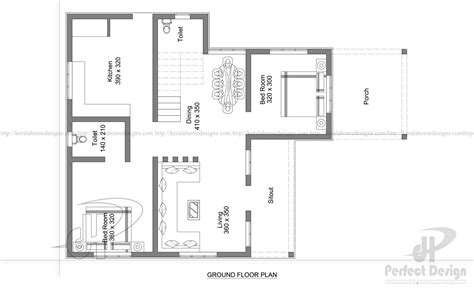 home design websites 28 images reliable index image duggar house floor plan 28 images family info the