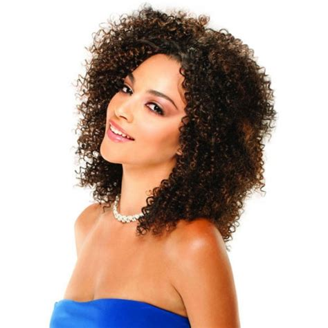 rain remy jerry curl hair beuty store 21239 rain moisture indian remy jerry curl 4pcs