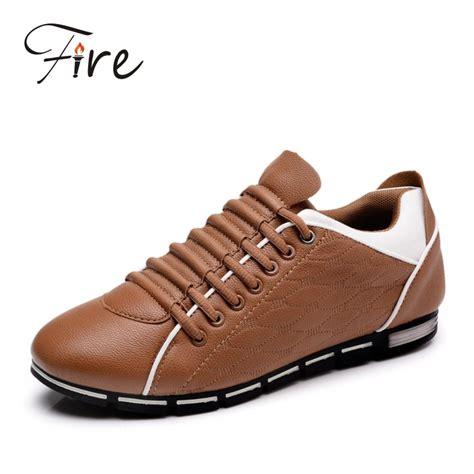 Sepatu Wanita Dewasa Yumeida Trendy Anti Air buy grosir amerika sepatu olahraga from china amerika sepatu olahraga penjual