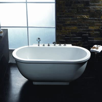 Freestanding Bathtubs 1000 by 1000 Images About Freestanding Whirlpool Tubs On