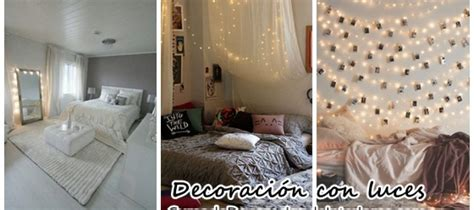 decoracion de interiores habitaciones juveniles decoraci 243 n de habitaciones juveniles con luces