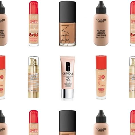 best moisturizer for normal skin best foundation for skin and patchy skin best