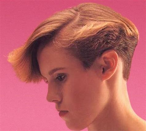 80s hairstyle with hair on top of head 17 best images about hairstyles on pinterest shorts