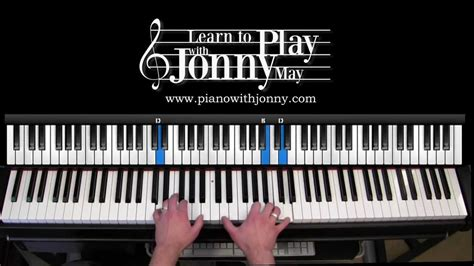 epic film chord progressions epic chords lesson by jonny may jonny may piano partage