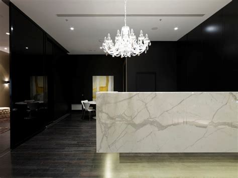 Concierge Desk Design by Pin By Marissa Allen On Hospitality Project