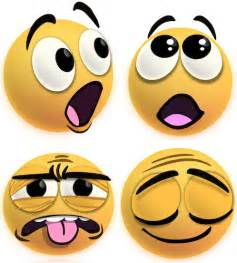 Emoticons For Lotus Notes Sametime Emoticon Animation Clipart Best