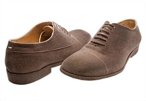 shoes similar to oxfords shoes similar to oxfords 28 images leather oxford