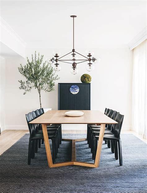 interior design trends 2018 decorators predict the 2018 interior design trends mydomaine