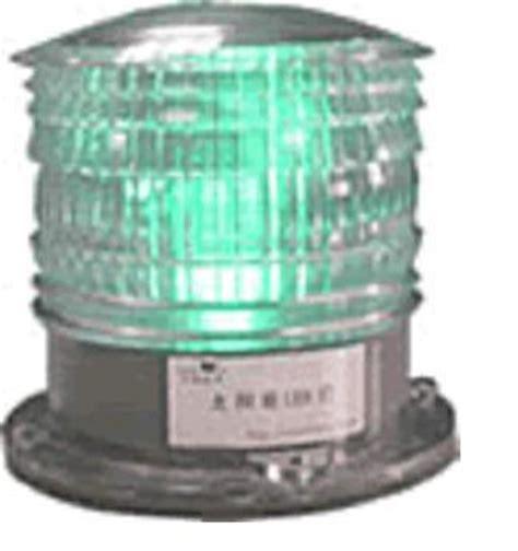 Solar Powered Warning Lights China Led Solar Powered Warning Lights China Led Solar