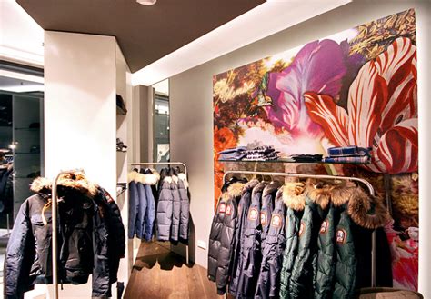 la chemise high  fashion boutique  sa czi design stuttgart