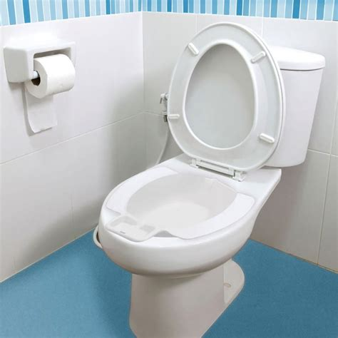 cost of bidet standard portable bidet low prices