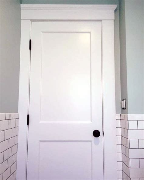 bathroom trim ideas top 50 best interior door trim ideas casing and molding
