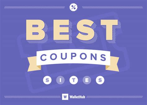 best coupon 2016 s best coupons