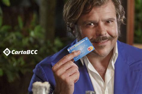 mantignana home banking bcc umbria home page