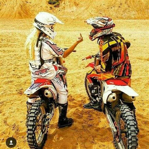 motocross biking 2764 best dirt bikes images on biking