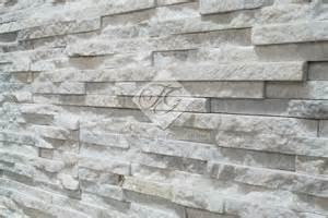 rivestimenti muro interno rivestimenti in pietra naturale per interni ed esterni a