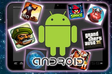 kumpulan game android mod offline apk data kumpulan apk data game android offline terbaik teknoflas com