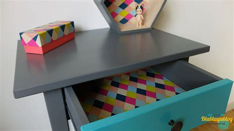 Bien Papier Adhesif Decoratif #1: Relooker-meuble-Ikea.jpg