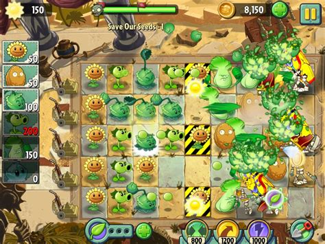 plants vs zombies adventures apk mobile plants vs zombies 128x160