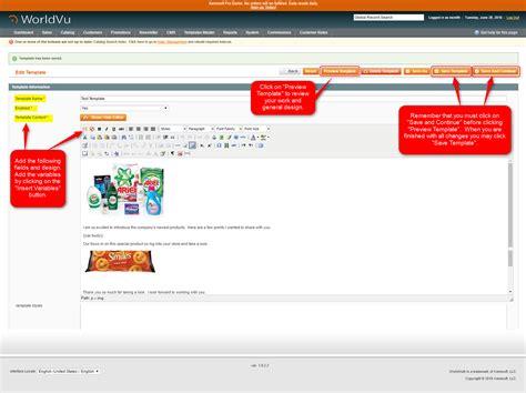 microsoft publisher booklet template fresh publisher newsletter