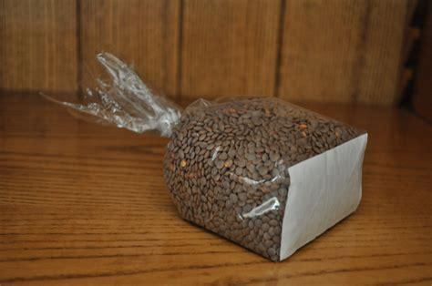 sacchetti in polipropilene per alimenti sacchetti in polipropilene trasparenti con fondo quadro in