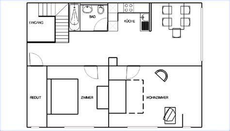 Plan Wohnung by Www Ferien Adelboden Ch