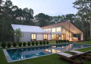 Modern Home Style by Modern House Styles Amp Design