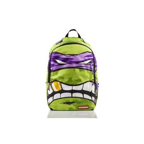 Donatello Mini Bag by 1000 Ideas About Gold Backpacks On Backpacks